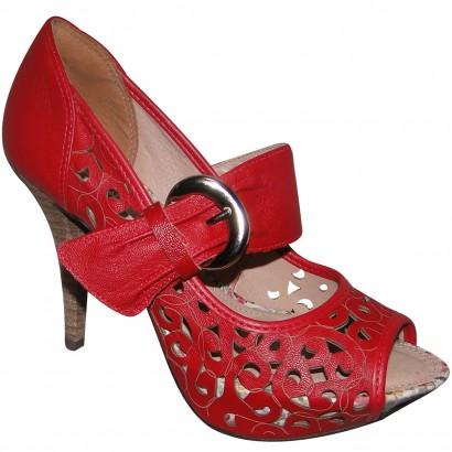 Sapato Tanara Ref.2773