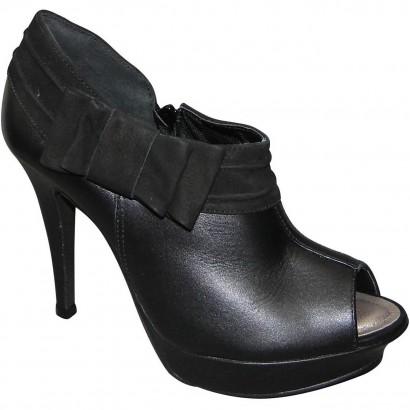 Sapato Tanara Ref.3081