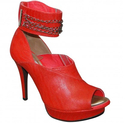 Sapato Tanara Ref.3085