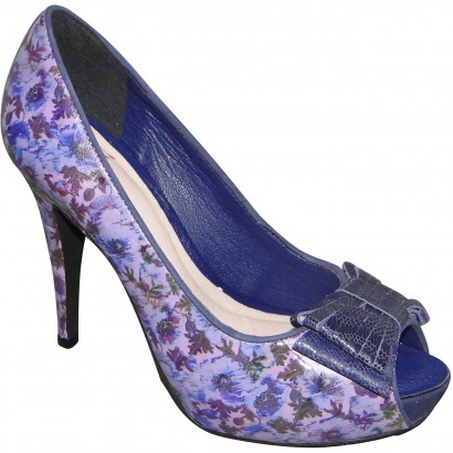 Sapato Tanara Ref.3232