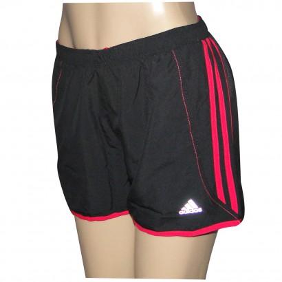 Short Adidas Response 4 W