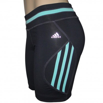 Short Adidas X 3s