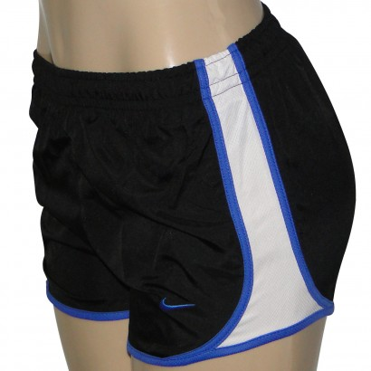 Short Nike Ref.360224 Feminino