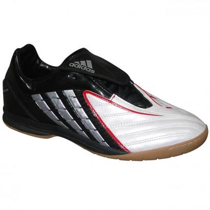 Tênis Adidas Absolado