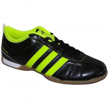 Tênis Adidas Adiquestra Iv