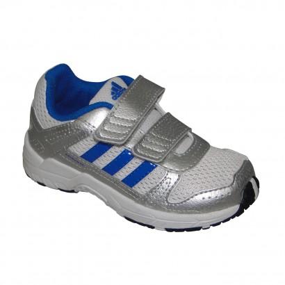 Tênis Adidas Adirun 3 Infantil