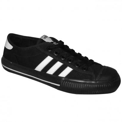 Tênis Adidas Aditennis Low