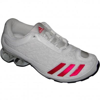 Tênis Adidas Areia