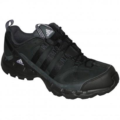 Tênis Adidas Ax 1 Lea