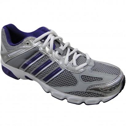 Tênis Adidas Duramo 4
