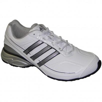 Tênis Adidas Evo Synt 2011