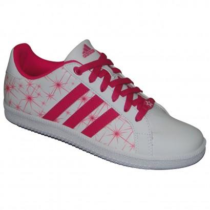 Tênis Adidas Glam Court