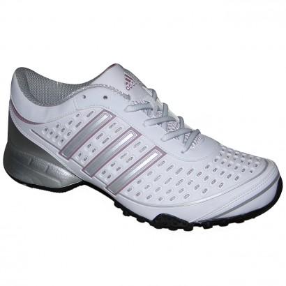 Tênis Adidas Impulse