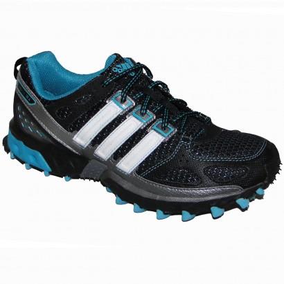 Tênis Adidas Kanadia 4
