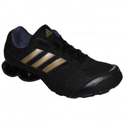 Tênis Adidas Komet