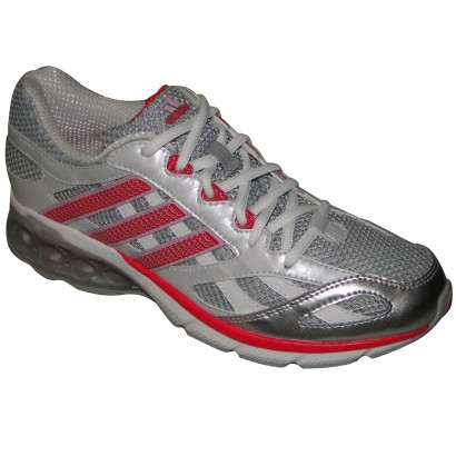 Tênis Adidas Lightning