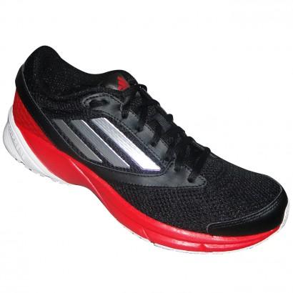 Tenis Adidas Lite Arrow