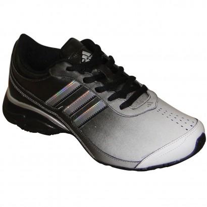 Tênis Adidas Micro Fh08