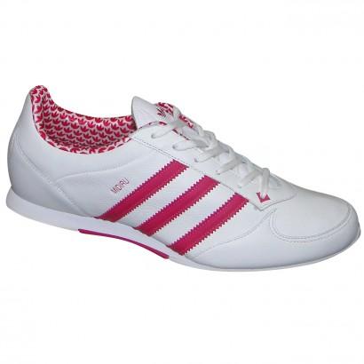 Tênis Adidas Midiru 2