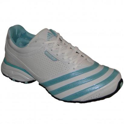 Tênis Adidas Modulate
