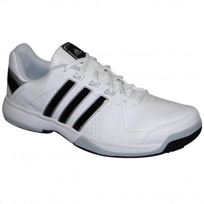 de1de87e7da Tenis Adidas Response Approach M19793 - Branco Preto - Chuteira Nike ...
