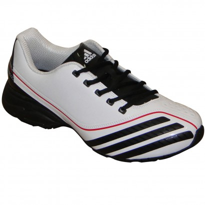 Tenis Adidas Scorch Feather