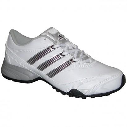 Tênis Adidas Shilooh
