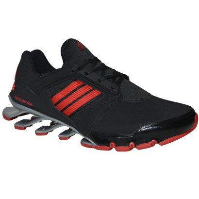 413b1ffd95c comprar tenis Spring Blade da Adidas