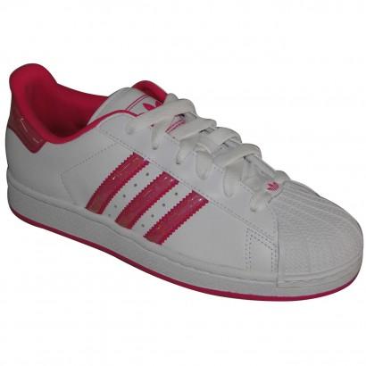 Tênis Adidas Star Ref.g50128