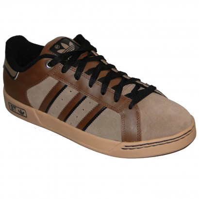 Tênis Adidas Stripe St