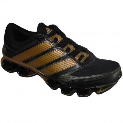 Tênis Adidas Titan