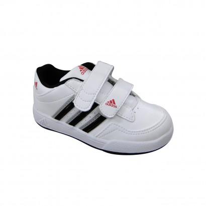 Tênis Adidas Trainer 4 Infantil