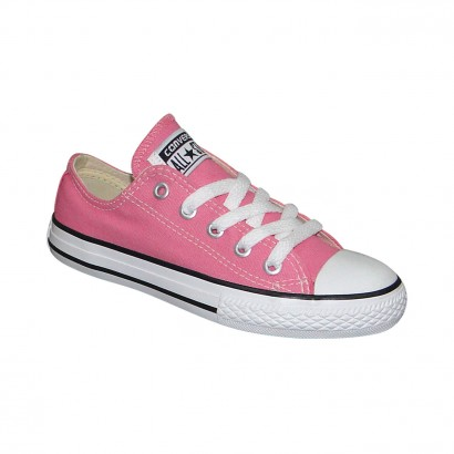 Tênis All Star Converse Core Infantil