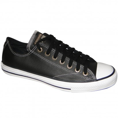 Tênis All Star Converse European