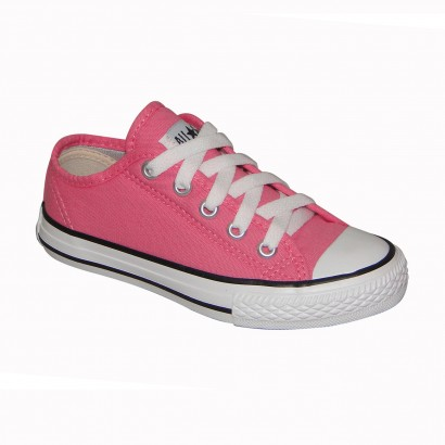 Tênis All Star Converse Seasonal Infantil