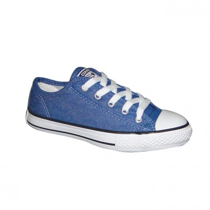 d6e195fed12 TENIS ALL STAR CONVERSE SEASONAL INFANTIL CK201009 - Jeans - Chuteira Nike