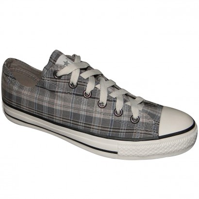 Tênis All Star Converse Specialty