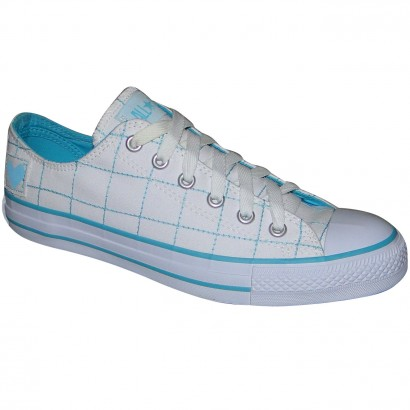 Tênis All Star Converse Specialty Ox