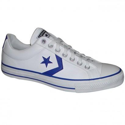 Tênis All Star Converse Star Player