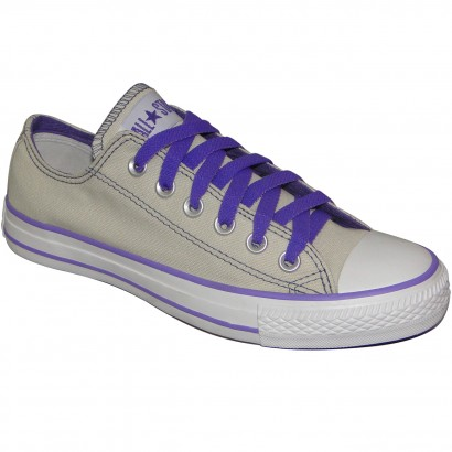 Tênis All Star Converse Two Colors