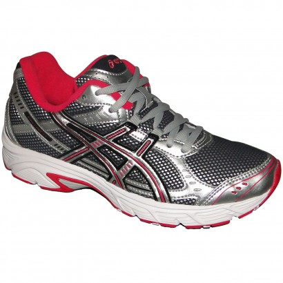TENIS ASICS PATRIOT 4