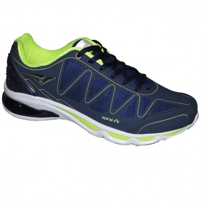 Tenis Bouts Stride