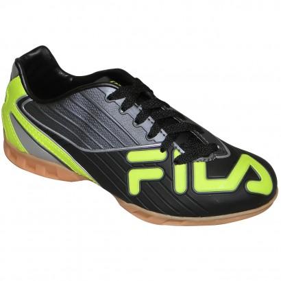 Tênis Fila Gladiator