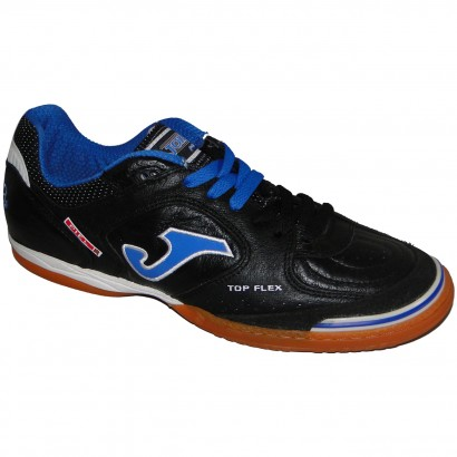 TENIS JOMA TOP FLEX