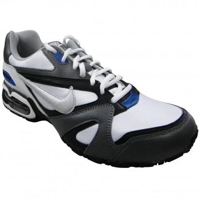 Tênis Nike Air Max A/t-5