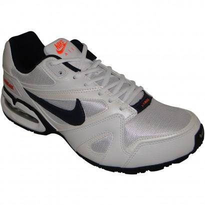 Tênis Nike Air Max A/t-5 Sl