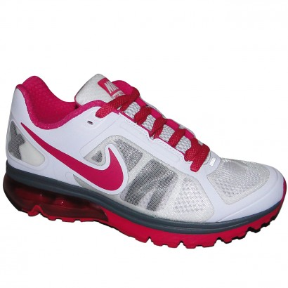 Tenis Nike Air Max Finale+