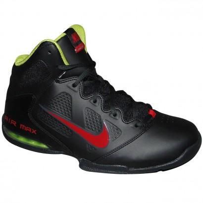 Tenis Nike Air Max Full Court 2
