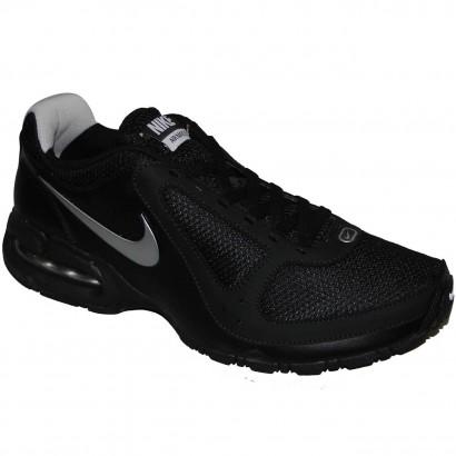 Tênis Nike Air Max Lte