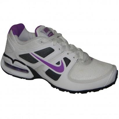 Tênis Nike Air Max Lte Ii